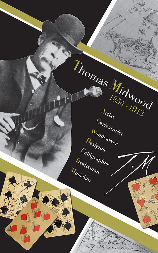 thomas midwood